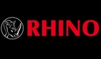 Rhino Category Image