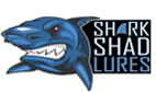 Shark Shad Lures Category Image