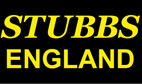 Stubbs England Category Image