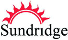 Sundridge Category Image