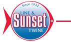 Sunset Category Image