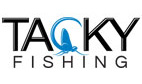 Tacky Fly Fishing Category Image