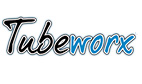 Tubeworx Category Image