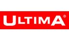 Ultima Category Image