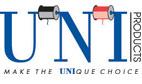 UNI Category Image