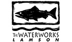 Waterworks Lamson Category Image