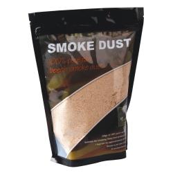 Smoke Dust