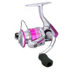 Okuma Pink Pearl Spinning Reel