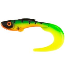 Abu Garcia Beast Curl Tail Lure - Soft Baits Fishing Lures