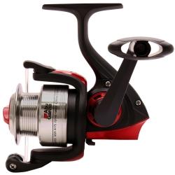 Abu Garcia Cardinal 50 FD Spinning Reel - Fixed Spool Fishing Reels