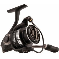 Abu Garcia Elite Max Spinning Reel FD - Fixed Spool Fishing Reels