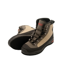Airflo Airtex Wading Boots
