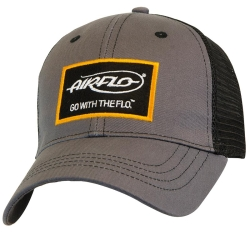 Airflo Baseball Caps 2019 Models - Comfortable Fishing Hats