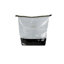 Airflo Waterproof Dry Bag