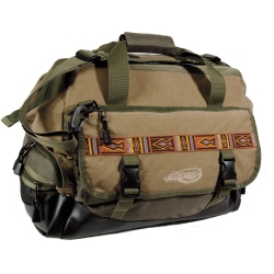 Airflo Outlander Gear Bag