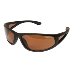 Airflo Bi-Focal Sunglasses -  Polarised Sunglasses for Fishing