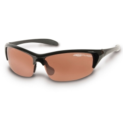 Airflo Curve Polarised Sunglasses - Polarised Sunglasses for Fishing