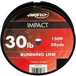 Airflo Impact Oval Running Line - Shooting Salmon Lines
