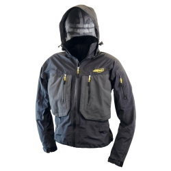 Airflo Airtex Pro Wading Jacket - Fishing Waterproof Breathable Coat