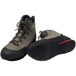 Airflo Airtex 2 Wading Boot - Fishing Footwear Wading Boots