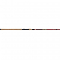 Berkley Cherrywood HD Trout - Spinning Fishing Rods