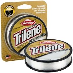 Berkley Trilene Fluorocarbon Professional Grade - Fishing Lines