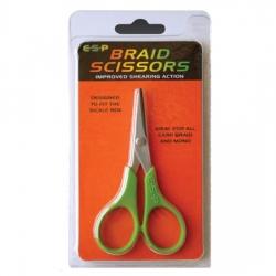 ESP Braid Scissors