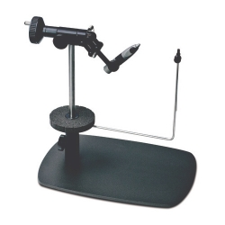 C&F Reference Pedestal Fly Tying Vice - Fly Tying Vices