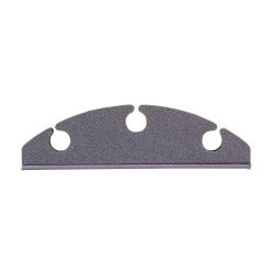 C&F Design Magnetic Rod Stand