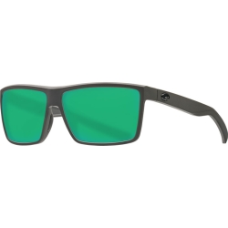 Costa del Mar Rinconcito Sunglasses - Polarised Sunglasses for Fishing