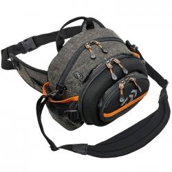 Daiwa Waist Pack - Fishing Bags Luggage