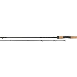 Daiwa Carp Match and Feeder Coarse Rods - Method Pellet Waggler Fishing