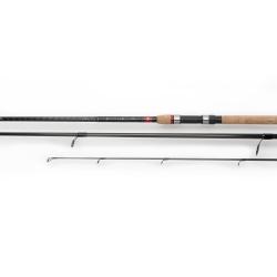 Daiwa Ninja X Spin Rods - Spinning Fishing Rod