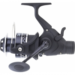 Daiwa Regal BR Reel - Coarse Fishing Spinning Reels