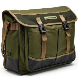 Daiwa Wilderness Game Bag 3 - Fishing Shoulder Bags Luggage