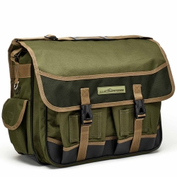 Daiwa Wilderness Game Bag 4 - Fishing Shoulder Bags Luggage