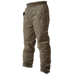 Daiwa Wilderness Over Trousers - Waterproof Fishing Trousers
