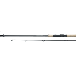 Prowla Platinum Bait 12ft 3.0lb Rod - Predator Pike Bait Fishing Rods