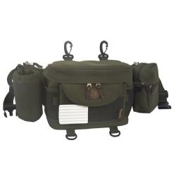 Snowbee Chest Pack / Bum Bag