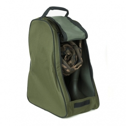 Fox R-Series Wader and Boot Bag - Waders Boots Luggage Storage