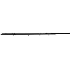 Fox Rage Predator Elite Deadbait Rod - Predator Fishing Rods