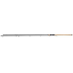Fox Rage Predator Warrior Rods - Deadbait Fishing Rods
