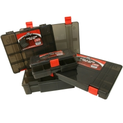 Fox Rage Stack n Store Boxes - Lures Tackle Storage