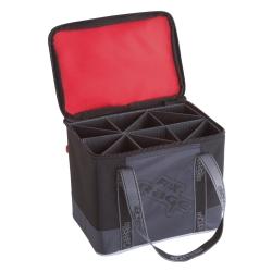 Fox Rage Voyager Lure Bag - Storage Luggage
