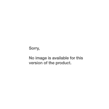 Fuji Hot Glue - Rod Guide Repairs