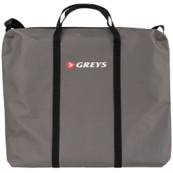 Greys Fish/Wet Bag - Waders Bass Transport Bags