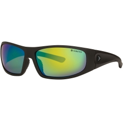 Greys G1 Polarised Sunglasses - Sunglasses for Fishing