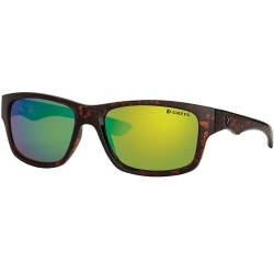 Greys G4 Polarised Sunglasses - Sunglasses for Fishing