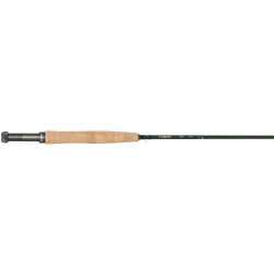 Greys GR20 Fly Rod - Trout Single Handed Fly Fishing Rods