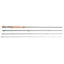 Greys GR70 Fly Rod - Single Handed Fly Fishing Rods